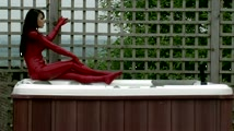 red-rubber-hot-tub-fuck