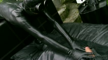 Outdoor Rubber 2